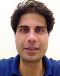 Fredy Rivera Valdivia