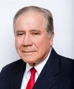 Eduardo Fernández Azofeifa