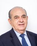 Jorge Patiño Masís