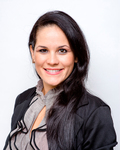 Andrea Miranda Cascante