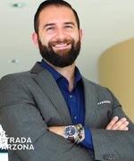 Carlos Fernando Estrada Garzona