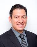 Ariel Pérez Young