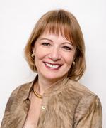 Gisela Herrera Martínez