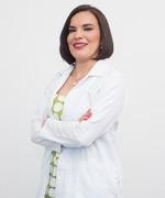 Laureen Valerio Valerio