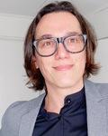 Rolando Angulo Cruz