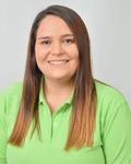 Daniela Vargas Tellini