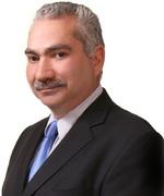 Rodrigo Quezada Zambrano