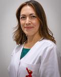 Francylena Pacheco Segura