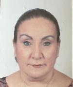 Yasmin María Jaramillo Borges