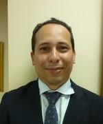 Andrés Almendral Atencio