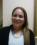 Karen Aimee Icaza Valdes