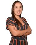 Alejandra Quesada González