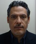 Virgilio De Mares