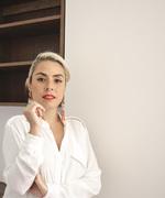 Daniella Laitano Segura