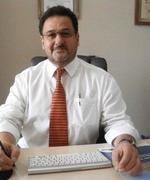 Oscar Alberto Valverde Gallegos