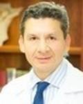 Guillermo Guzmán Amaro