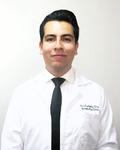 Daniel Hernández Torres
