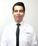 Daniel Hernandez Torres