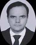 José F. Zamora Lizano