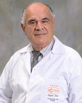 Roger Arnoldo Morales Ujueta