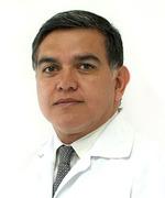 Iván Calderón Pérez
