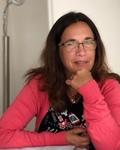 Clara Schoham Perelis