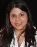 Adriana González Rojas