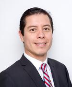 Fernando Denver Madrigal