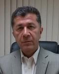 Alfonso Lozada Díaz