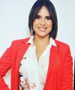 Yuliana Montero Solano