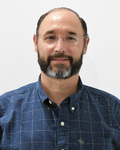 Enrique Tomas San Gil Caballero