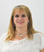 Gladys Rey Uribe