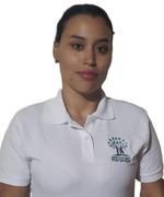 Andrea Lobo Martinez