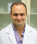 Massimiliano Anunz Mauro Stamati