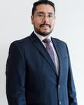 José Luis Figueroa Espitia
