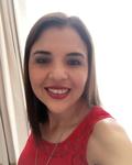 Juliana Salas Segura