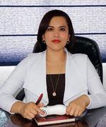 Guadalupe Leticia Guerrero Ariza