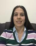 Viviana Madrigal Chacón