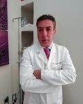 Felipe Zamarripa Dorsey