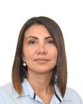 Natalia Montero Medina