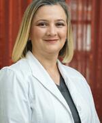 Helga Carvajal Zamora