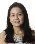 Diana Isabel Jiménez Lindo