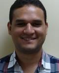Sergio Azael Sanchiz Cedeño