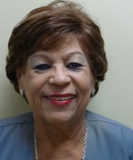 Emma G. Yuil De Ríos
