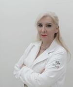 Judith Vazquez Zamudio