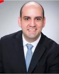 Fernando Guillermo Márquez Fábrega