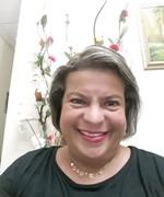 Lourdes M. Avilés