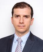 Andrés Obando Valverde