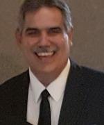Carlos Javier Moreno Moreno