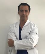 Israel García Guerrero